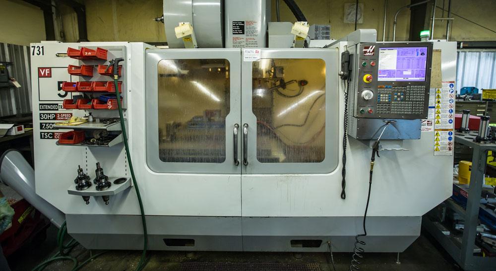 cnc-milling-12
