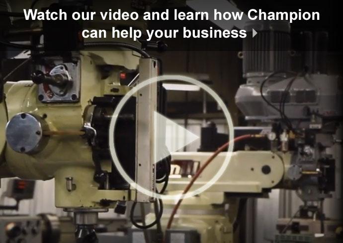 champion-video
