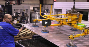 Champion Tooling Video